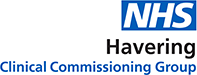 NHS Havering CCG